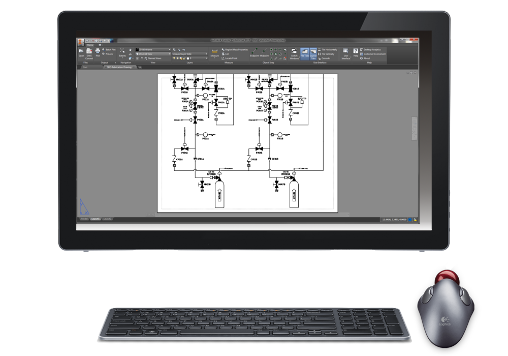 Autodesk-screenshot-monitor-a