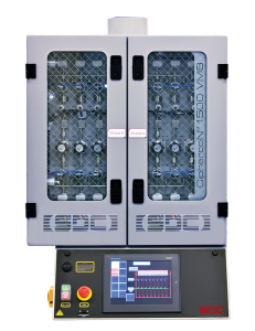 CiphercoN™ 1500 VMB