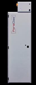 FeraGas™-Heaed-Gas-Storage