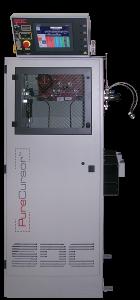 PureCursor™ Liquid Delivery Cabinet