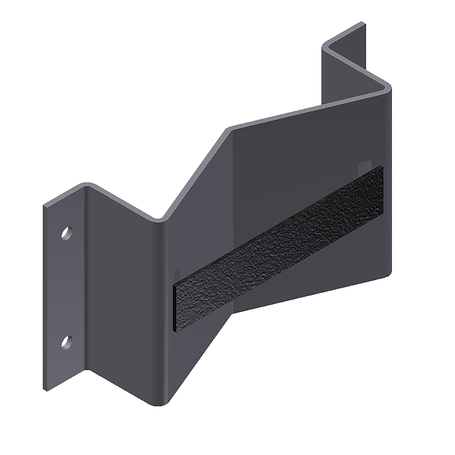 SINGLE-CYL-BRACKET-WITH-STRAP