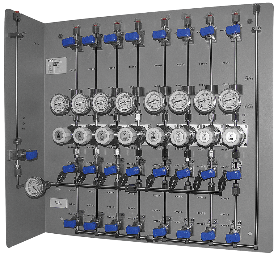 Technical Requirements Busbars Current Carrying Parts Lv Switchgear further Group Discussion Clip Art 5vsVnV2lmHnoRfEi1p3ErwxXbVkUjZAb2nqVOhK8i5c further Wylex 30ma Double Pole Rcd Type Ac 25a To 100a P6751 also Internal Doors moreover Deepin Os 15 Installation Guide. on distribution panel